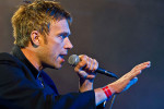 substance-creative-commons-Damon-Albarn