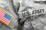 substance-shutter425970772-united-states-army-uniform