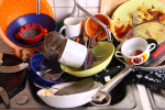 substance-shutter96697120-dirty-dishes
