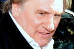 substance-creative-commons-gerard-depardieu