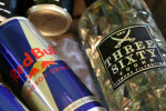 substance-creative-commons-redbull-vodka