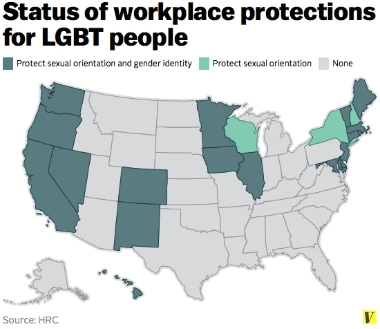 workplace_protections_lgbt