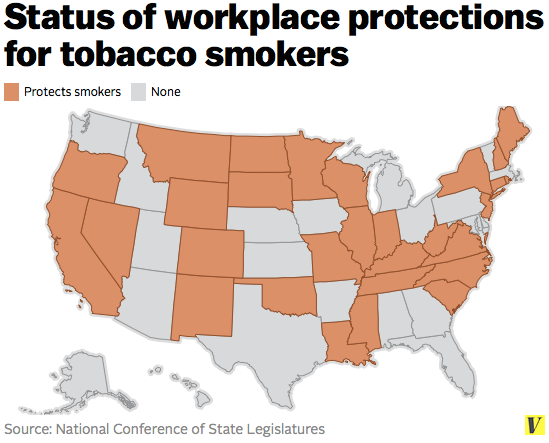 workplace_protections_smokers
