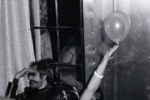 Vintage Photos from New Year's Eves Past-Studio 54-drugs - Copy