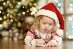 substance-shutter342404957-girl-writing-to-santa