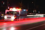 Ambulance_iStock_000011321000Medium