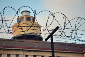 substance-shutter356278409-prison-barbed-wire