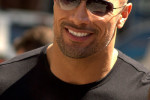 substance-creative-commons-dwayne-johnson