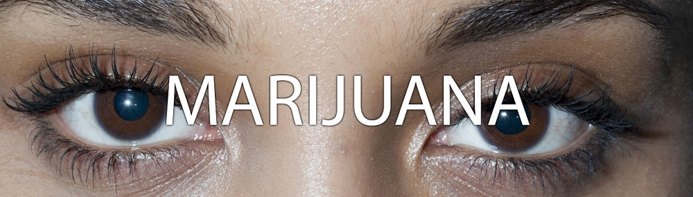 can-you-tell-what-drugs-someones-on-just-by-looking-at-their-eyes-876-body-image-1415976681