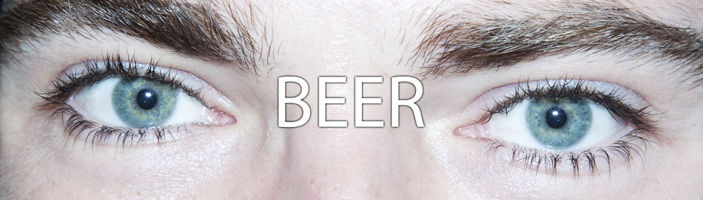 can-you-tell-what-drugs-someones-on-just-by-looking-at-their-eyes-876-body-image-1415977089