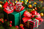 substance-shutter215593888-christmas-gifts