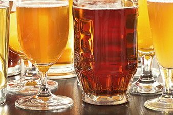 substance-shutter412348930-beer-glasses