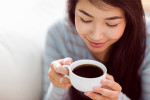 substance-shutter337500677-girl-drinking-coffee