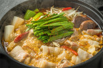 substance-shutter347392961-chinese-hot-pot