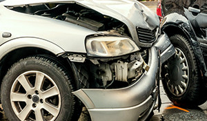 substance-shutter392537986-car-accident