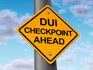 substance-shutter79184944-dui-checkpoint