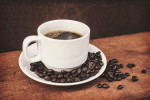 Is your caffeine fix as innocuous as you think? Photo via Shutterstock